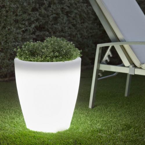 Noot | Hochwertige Möbel & Deko für den Garten
