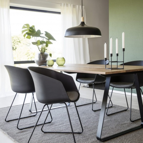 Noot | Sophisticated living