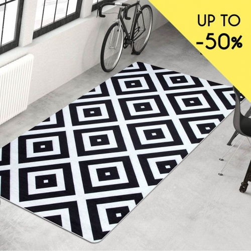 Noot | Graphic Carpets