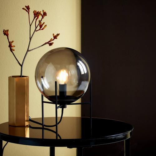 Nordlux | Minimalisch & modern: Dänische Designerbeleuchtung