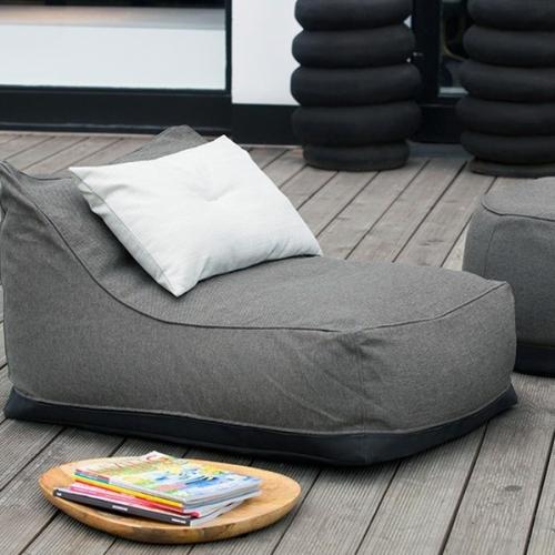 NORR11 | Zeitloses skandinavische Möbel