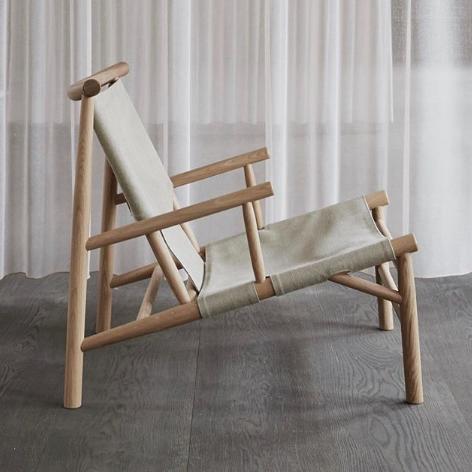 NORR11 | Zeitlose skandinavische Möbel