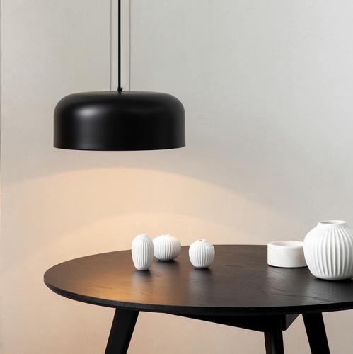 Nova Luce   Modernes Lichtdesign