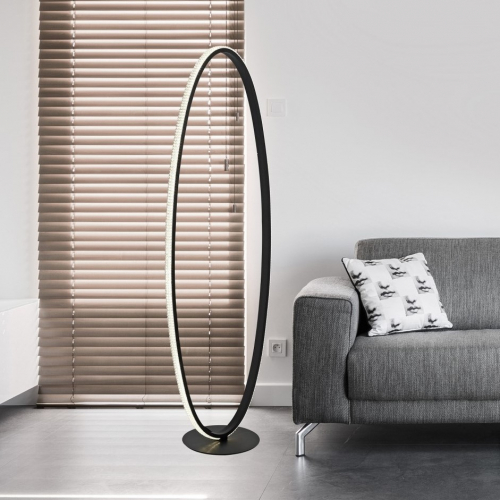 Nova Luce | Designer-Beleuchtung als funktionelle Hingucker