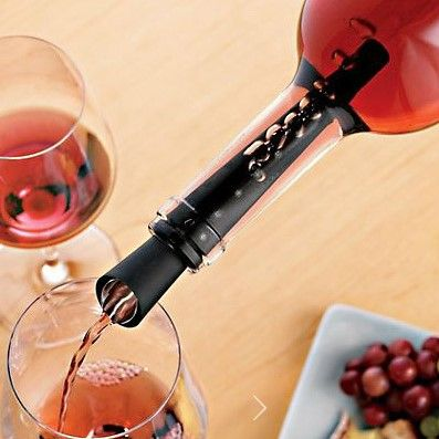 Nuance | Gifts for wine lovers