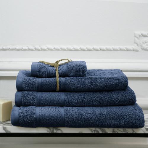Best of Textiles | Bestseller-Textilien