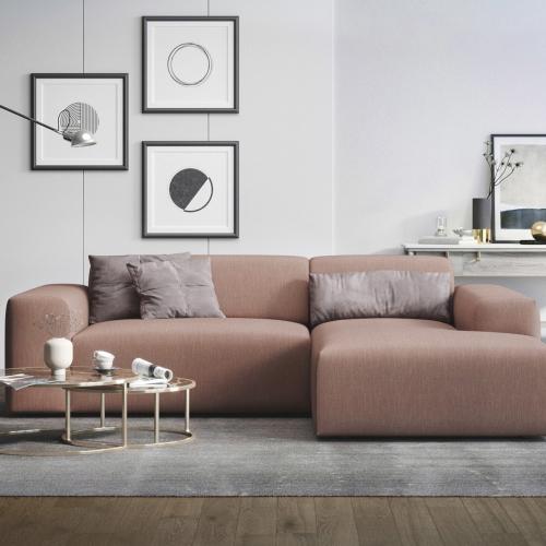 Marie Claire Home | Gönn dir eine Auszeit: Sofas zum Relaxen