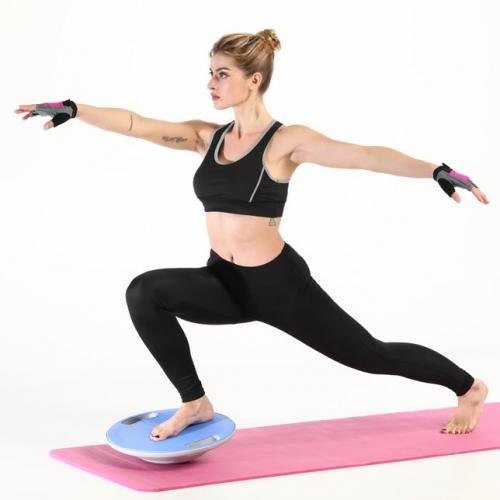 Onamaste | Bring dich in Form: Fitnesszubehör & mehr