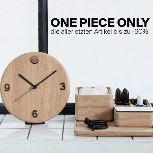 One Piece Only Sale | Schnell oder zu spät