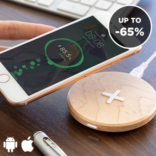 One One | Marvellous Smartphone Accessories