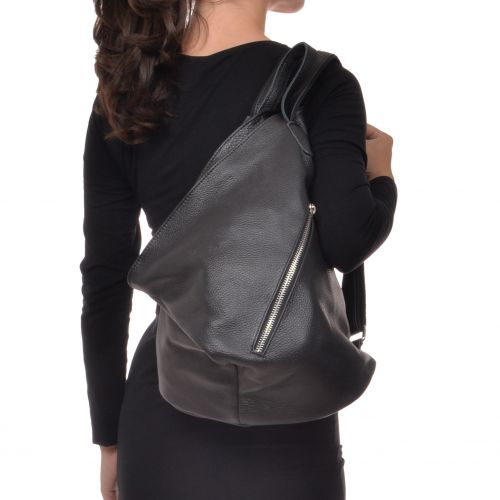 _Only Backpacks | Backpacks: simple & stylish