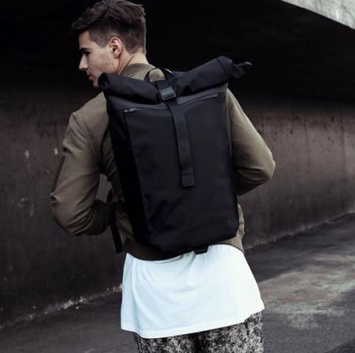 Opposethis | Urban Backpacks