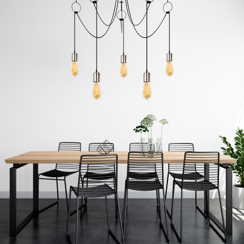 Opviq | Moderne Luxus-Beleuchtung