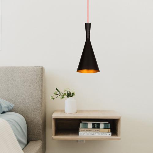 Opviq | Ins rechte Licht gerückt: Moderne Luxus-Beleuchtung