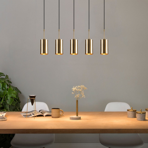 Opviq | Moderner Chic: Luxus-Beleuchtung