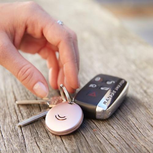 Orbitkey | Nie wieder Schlüssel verlieren mit diesen Gadgets