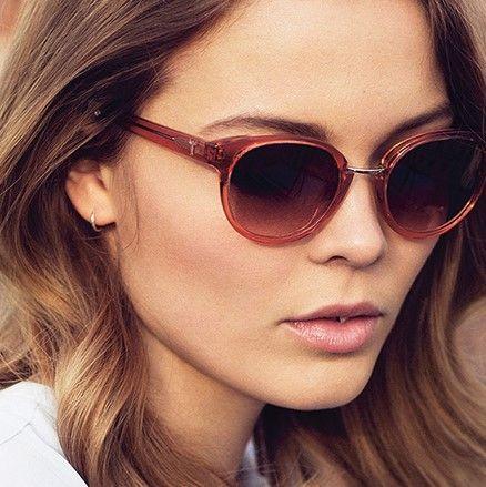 Triwa | Stylish Swedish Sunglasses