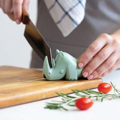 OTOTO | Funny kitchen gadgets