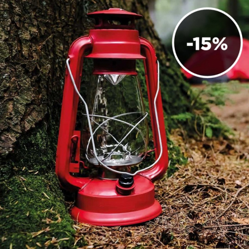 Biking and Camping | Lovely Gear