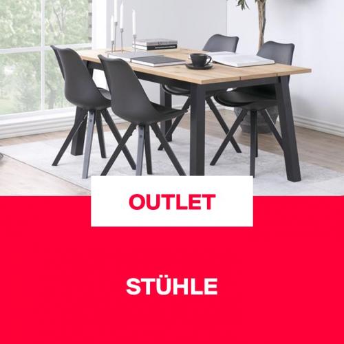 Outlet   Stühle
