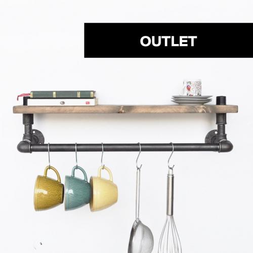 Outlet | Makellose Möbel & mehr