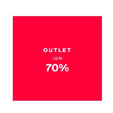 Last Items   Bis zu 70%