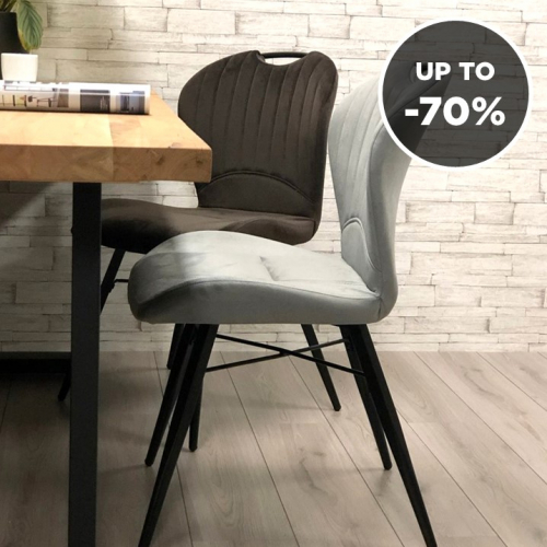 Breazz | Stylish Allround Chairs & More