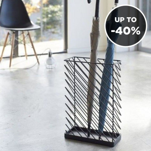 Office & Hallway Sale | Up to -40%