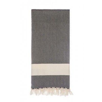 TAMA Towels | Turkish Towel Mastery