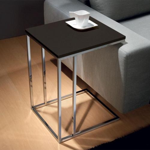 Pezzani | Stylish (Side) Tables