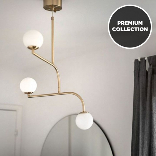Pholc | Refined Lamps