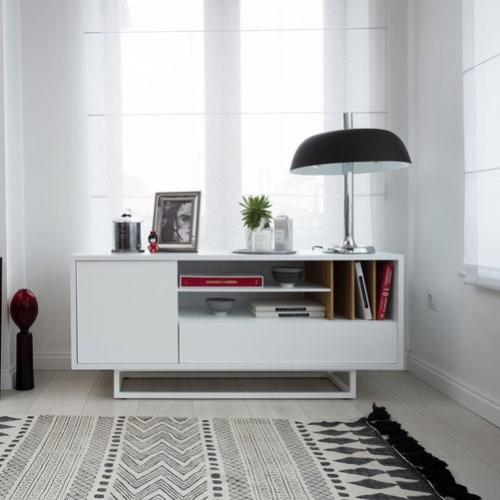 PHORMY | Edle Wohnzimmermöbel aus Holzfurnier