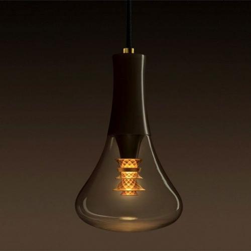 Plumen | Must-Have Light Bulbs