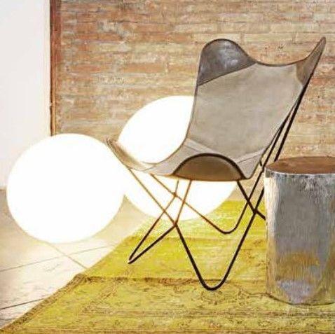 PLM Design | Contemporary Home Essentials