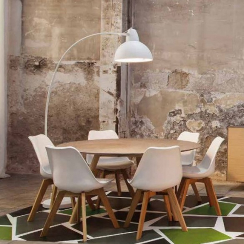 PLMDesign | Upgrade Your Dining Room