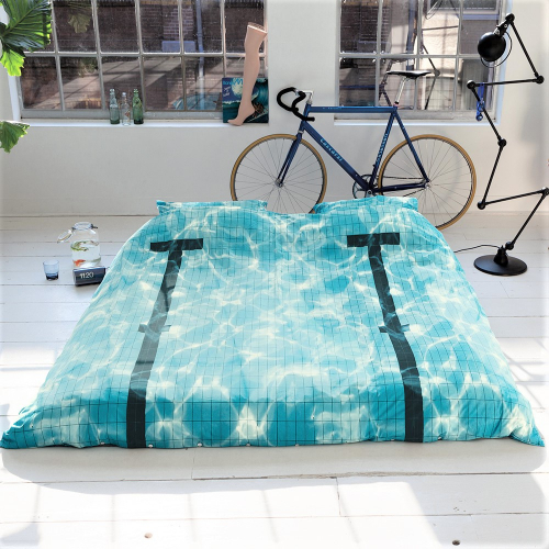 Snurk | High quality bedding