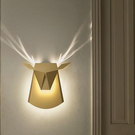 Pop Up Lighting   Magische Beleuchtung