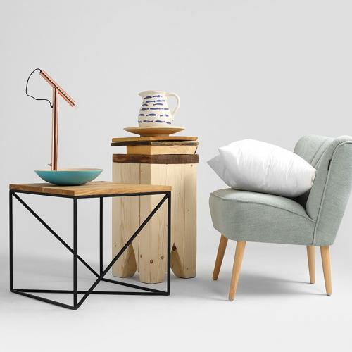 CustomForm | Minimalistische und moderne Designs