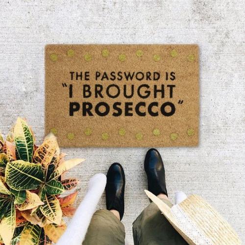 Premier Housewares | Bunte Fußmatten & Pflanzenhalter