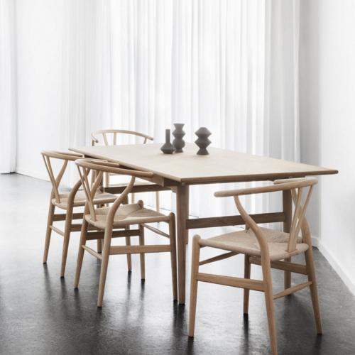 Premium Collection   Ikonisches Design bis zu - 40%