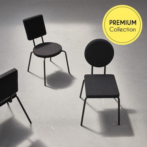 Puik Design | Minimalist Chairs