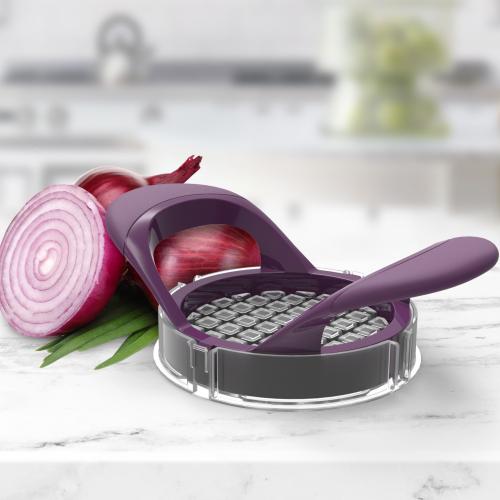 Prepara | Dein neuer Küchen-Hack