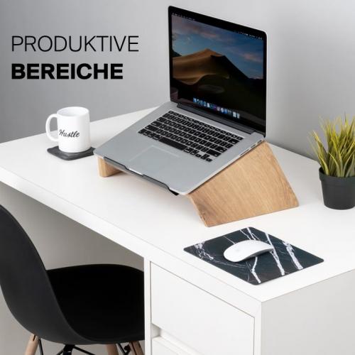Produktive Bereiche | Design zum Arbeiten