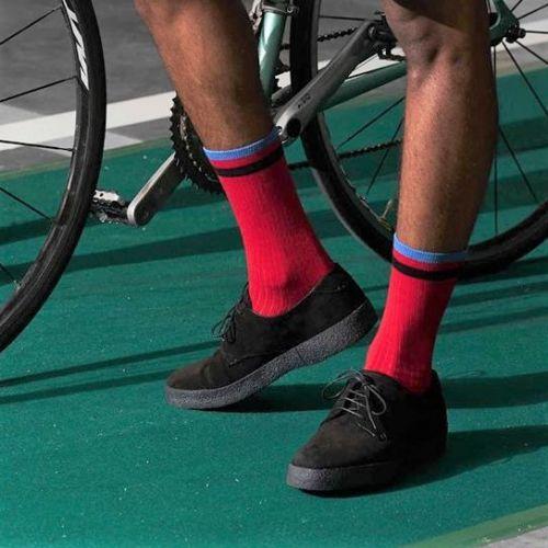 QNOOP | Nie mehr Socken sortieren