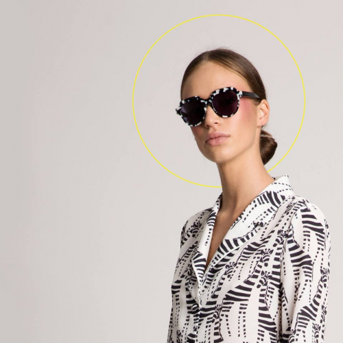 Quattrocento | Sunglasses 100% Made in Italy