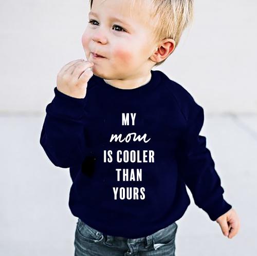 Qwoot | Die meistverkaufte Pullover-Kollektion