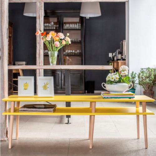 Ragaba | Items for a Contemporary Home