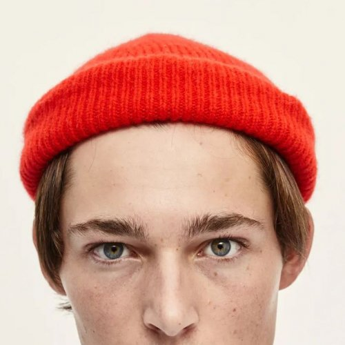 Le Bonnet | 100% biodegradable beanies