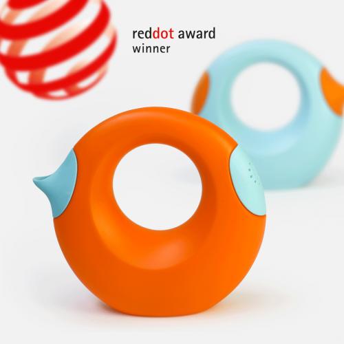 Quut | Strand- & Wasserspielzeug neu erfunden