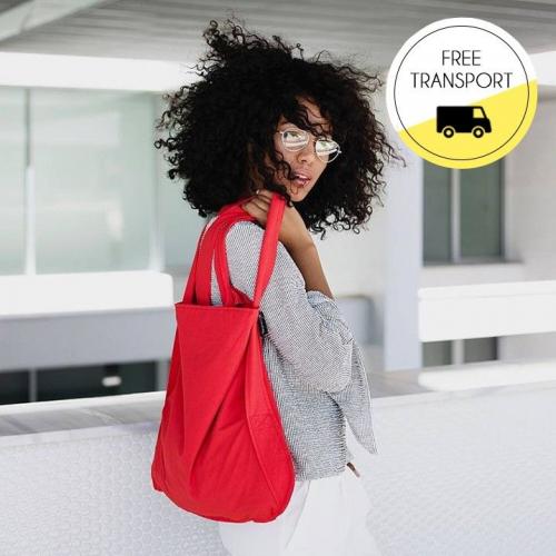 Notabag | Cool & Versatile Bags